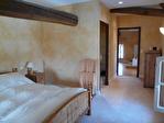 Lot et Garonne, Monflanquin  , 4 bedroom, 4 bathroom house with outbuildings. 7/18