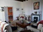 Lot et Garonne, Monflanquin  , 4 bedroom, 4 bathroom house with outbuildings. 8/18
