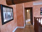 Lot et Garonne, Monflanquin  , 4 bedroom, 4 bathroom house with outbuildings. 9/18