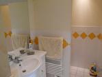 Lot et Garonne, Monflanquin  , 4 bedroom, 4 bathroom house with outbuildings. 13/18