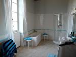 Lot et Garonne, Monflanquin  , 4 bedroom, 4 bathroom house with outbuildings. 15/18