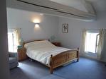 Lot et Garonne, Monflanquin  , 4 bedroom, 4 bathroom house with outbuildings. 17/18
