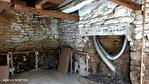 CÔTES D'ARMOR, Laurenan 22230 maison en pierre à rénover 3/9