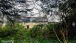 CÔTES D'ARMOR, Laurenan 22230 maison en pierre à rénover 5/9