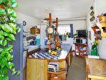DORDOGNE. Saint Martial d'Artenset (24700).  Une maison de village de caractère de six chambres avec des possibilités d'aménagement 2/18