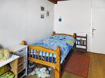 DORDOGNE. Saint Martial d'Artenset (24700).  Une maison de village de caractère de six chambres avec des possibilités d'aménagement 5/18