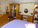 DORDOGNE. Saint Martial d'Artenset (24700).  Une maison de village de caractère de six chambres avec des possibilités d'aménagement 11/18
