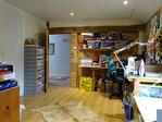 DORDOGNE. Saint Martial d'Artenset (24700).  Une maison de village de caractère de six chambres avec des possibilités d'aménagement 15/18
