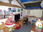 DORDOGNE. Saint Martial d'Artenset (24700).  Une maison de village de caractère de six chambres avec des possibilités d'aménagement 16/18