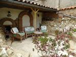 DORDOGNE. Saint Martial d'Artenset (24700).  Une maison de village de caractère de six chambres avec des possibilités d'aménagement 18/18