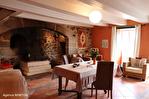CORREZE. PALISSE. Maison en pierre avec 3 chambres et un jardin de 181m2. 5/18