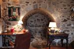 CORREZE. PALISSE. Maison en pierre avec 3 chambres et un jardin de 181m2. 7/18