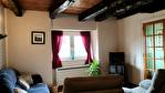 CÔTES D'ARMOR Plumieux 2 chambres avec garage 4/18