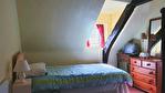 CÔTES D'ARMOR Plumieux 2 chambres avec garage 10/18
