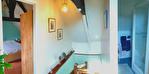 CÔTES D'ARMOR Plumieux 2 chambres avec garage 13/18