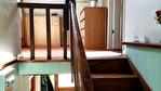 CÔTES D'ARMOR Plumieux 2 chambres avec garage 16/18
