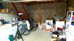 CÔTES D'ARMOR Plumieux 2 chambres avec garage 17/18