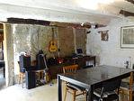 COTES D'ARMOR - GUERLEDAN - Propriété à fort potentiel qui comprend la maison principale, un gîte 1 chambre et des dépendances. 12/18