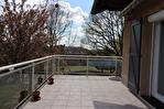 CORREZE. St Augustin. Maison avec 4 chambres, garage, abri de vehicule et jardin de 1462m2. 3/18