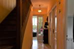 CORREZE. St Augustin. Maison avec 4 chambres, garage, abri de vehicule et jardin de 1462m2. 5/18