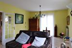 CORREZE. St Augustin. Maison avec 4 chambres, garage, abri de vehicule et jardin de 1462m2. 6/18