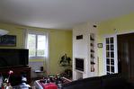 CORREZE. St Augustin. Maison avec 4 chambres, garage, abri de vehicule et jardin de 1462m2. 7/18