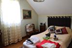CORREZE. St Augustin. Maison avec 4 chambres, garage, abri de vehicule et jardin de 1462m2. 11/18