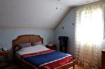 CORREZE. St Augustin. Maison avec 4 chambres, garage, abri de vehicule et jardin de 1462m2. 13/18