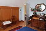 CORREZE. St Augustin. Maison avec 4 chambres, garage, abri de vehicule et jardin de 1462m2. 14/18