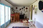 CORREZE. St Augustin. Maison avec 4 chambres, garage, abri de vehicule et jardin de 1462m2. 16/18