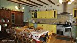 MALGUENAC : maison F5 à vendre 5/18
