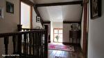 MALGUENAC : maison F5 à vendre 9/18