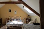 MALGUENAC : maison F5 à vendre 10/18