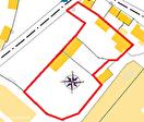 MALGUENAC : maison F5 à vendre 18/18