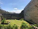 TARN ET GARONNE  LAUZERTE  Maison en pierre avec 3 chambres, piscine jolie vues 16/18