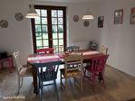COTES D'ARMOR, Laniscat, Maison de Qualité avec 4 Chambres, dans un village 6/18