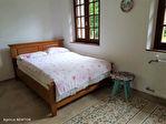 COTES D'ARMOR, Laniscat, Maison de Qualité avec 4 Chambres, dans un village 8/18