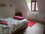 COTES D'ARMOR, Laniscat, Maison de Qualité avec 4 Chambres, dans un village 10/18