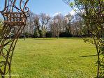 COTES D'ARMOR, Laniscat, Maison de Qualité avec 4 Chambres, dans un village 14/18