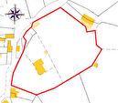 COTES D'ARMOR, Laniscat, Maison de Qualité avec 4 Chambres, dans un village 18/18