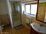 COTES D'ARMOR - MAEL-PESTIVIEN - Grande maison de 5 chambres avec dépendances à rénover. 11/18