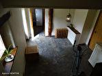 COTES D'ARMOR - MAEL-PESTIVIEN - Grande maison de 5 chambres avec dépendances à rénover. 12/18