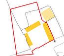 COTES D'ARMOR - MAEL-PESTIVIEN - Grande maison de 5 chambres avec dépendances à rénover. 18/18