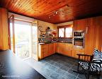 MANCHE  pres CANISY maison F6 en vente 2/18