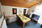 MANCHE  pres CANISY maison F6 en vente 3/18