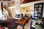 MANCHE  pres CANISY maison F6 en vente 4/18