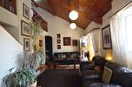 MANCHE  pres CANISY maison F6 en vente 5/18