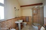 MANCHE  pres CANISY maison F6 en vente 10/18