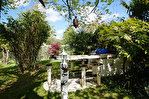 MANCHE  pres CANISY maison F6 en vente 14/18