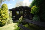 MANCHE  pres CANISY maison F6 en vente 17/18